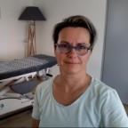 Isabelle Borie faure