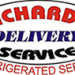 RichardsDelivery