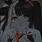 LollyGirl avatar