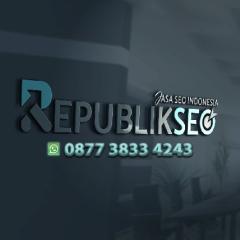 Biaya Kuliah's avatar