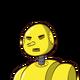 Steve Kowalik's avatar