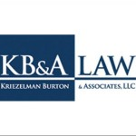 Profile picture of Kriezelman Burton & Associates, LLC