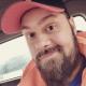 Em3r1c4's avatar