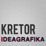 Profile picture of ideagrafika