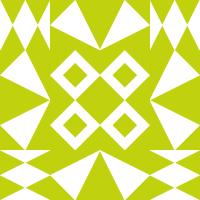 Набор для вышивания крестом Aliexpress - Дешевле по сравнению с другими производителями