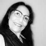 Foto del perfil de Edith Lobato