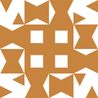 Часы наручные Командирские 2432/460321 - Командирские - Коллекционные