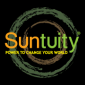Suntuity - Delivering Solar Energy Solutions