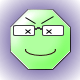gdm_one Contact options for registered users 's Avatar (by Gravatar)