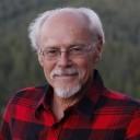 Glenn Borchardt