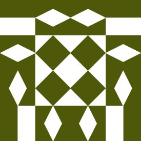C68d4e53085bbc63a9540e33723b1e9b?d=identicon&s=275