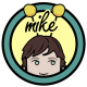 Mike Hall, freelance Hstore programmer