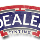 dealertintingaz