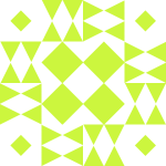 الصورة الرمزية musab1