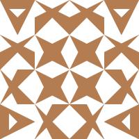 Игрушка Треугольник Рубика - Хорошая головоломка.