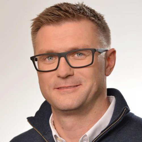 Gregor Šuster