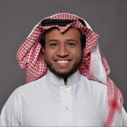 احمد الحصيني