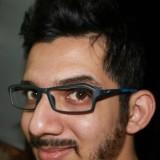 Aziz Ampanwala
