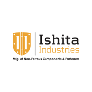 Profile picture of ishitaindustries