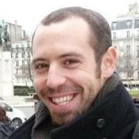 Cours de Français pour Adultes - FLE, Français, Histoire, Géographie à Geneva, Switzerland