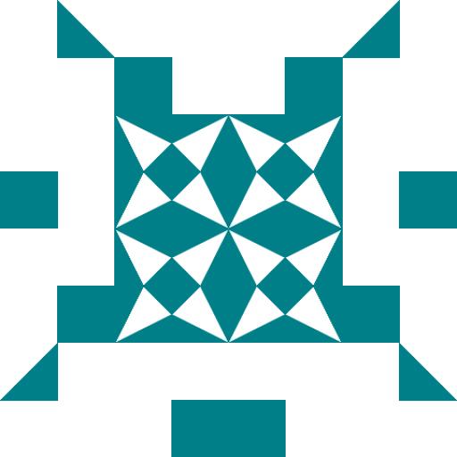 kamchahk profile avatar