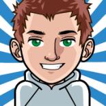 Avatar of sparmerlin