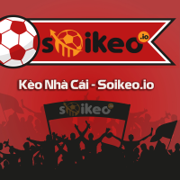 Profile picture of Soi Kèo Io