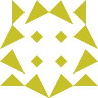 Ron Cromberge