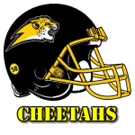 Profile picture of cheetahs37