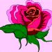 RoseRosetree