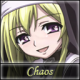 Ikaros Alpha's avatar