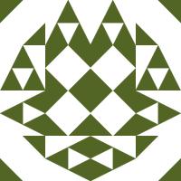Непобедимый рыцарь - игра для iOS - почувствуй себя рыцарем на турнире