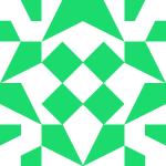 الصورة الرمزية elafe