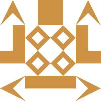 Лаваш армянский Briochi