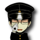 wanyuudou-avatar