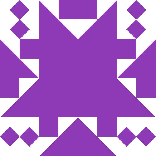 Odett profile avatar
