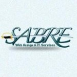 Profile picture of SabreWeb