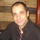 Valentin Borisov