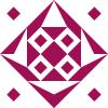 Το avatar του χρήστη Evi1968