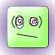 =?ISO-8859-1?Q?Christian_Schar?= Contact options for registered users 's Avatar (by Gravatar)