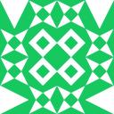 michaelc gravatar image