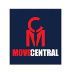 Profile picture of Move Central Moving & Storage
