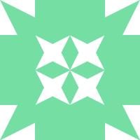 Игрушка-шнуровка Лесная мастерская Барбоскины
