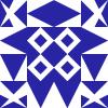 C7126ca63b58b413599950e109bd5a1f?d=identicon&s=100&r=pg