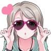 TojoJuuni avatar