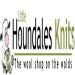 littlehondales