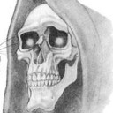 smrt28 gravatar image