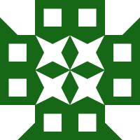 Карагандинский политехнический университет (Казахстан, Караганда) - Отличный вуз с хорошей репутацией