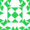 C71a1c97d6e370a67d28be668e37c534?d=identicon&s=100&r=pg