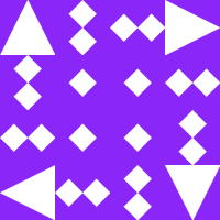 Мозаика Крона Времена года - Деревянная мозаика